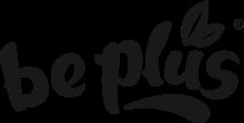 BePlus