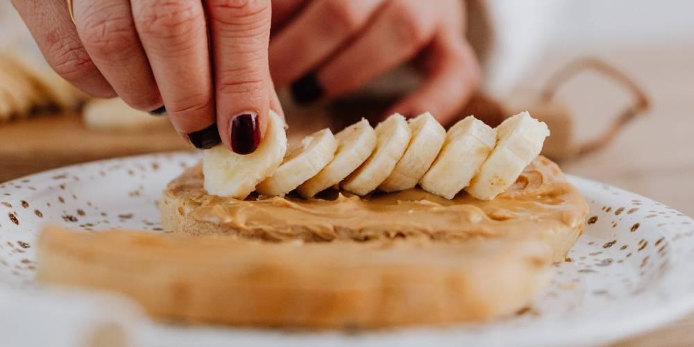 beneficios crema de cacahuete