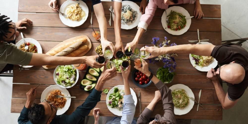 quien debe consumir alimentos funcionales